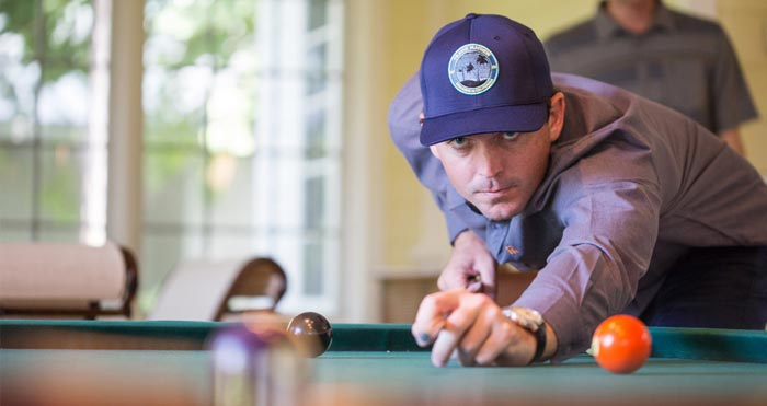 keegan-bradley-travismathew_article1