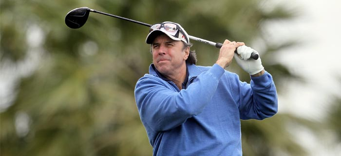 kevin-nealon_article