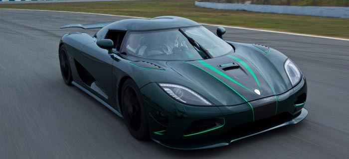 koenigsegg_article