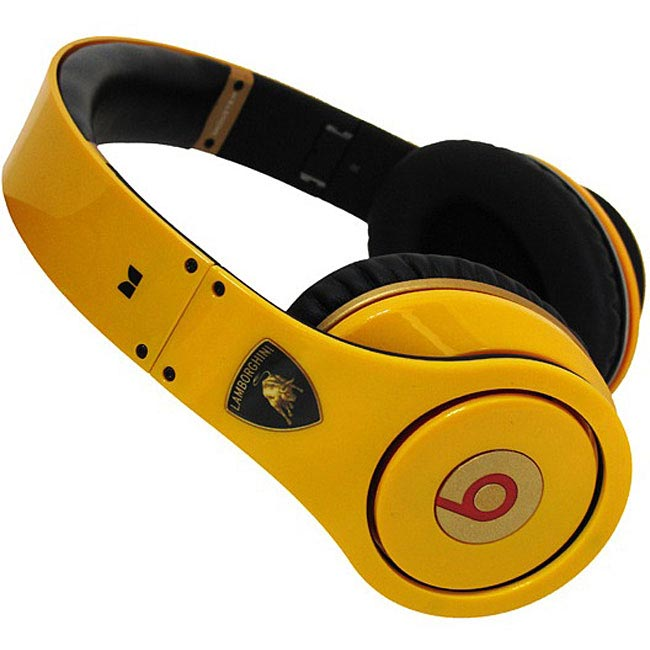 lamborghini-beats-headphones_article
