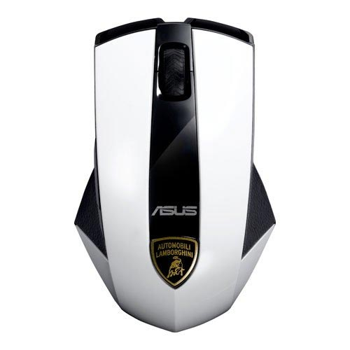 lamborghini-mouse_article