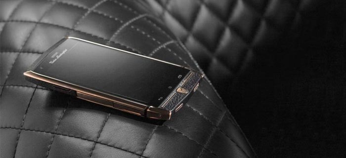 lamborghini-phone_article