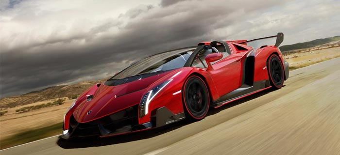 lamborghini-veneno_article
