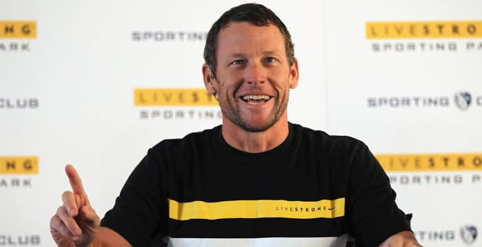 lance-armstrong_article