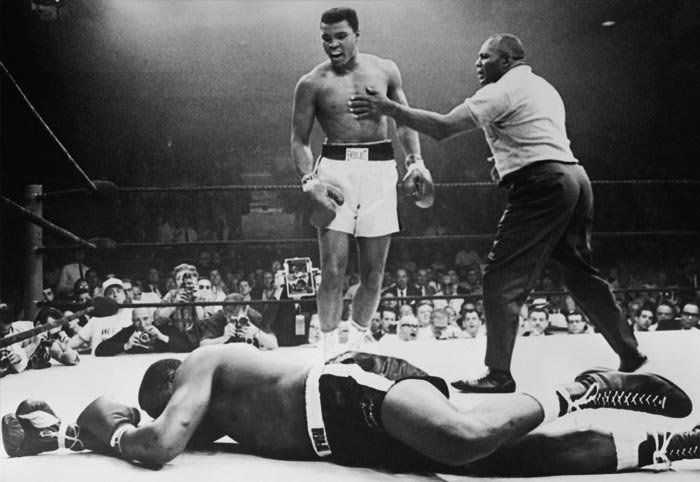 muhammad-ali-liston_article