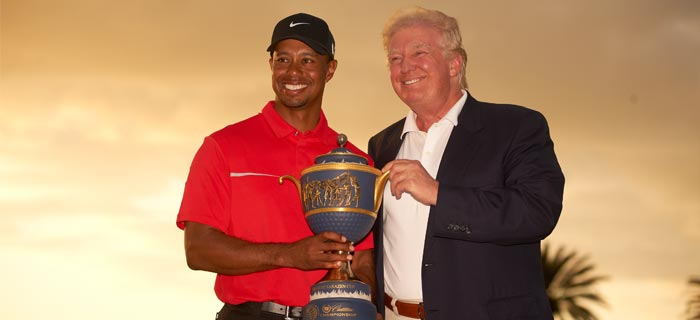 tiger-woods-donald-trump_article