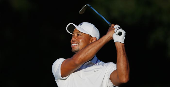 tiger-woods-hero-swing_article
