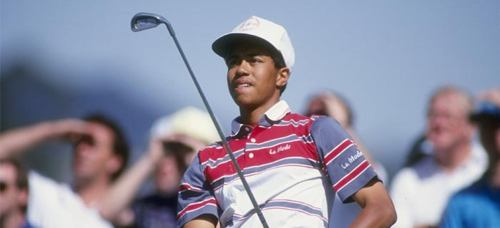 tiger-woods-young_article