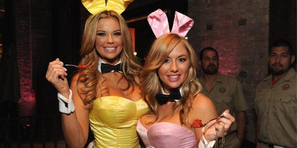 PlayboyPartyArticle