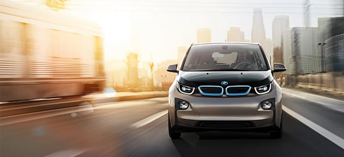 bmw-i3_article