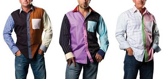dress-shirt-skymall_article