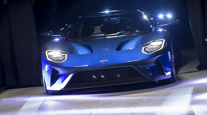 ford-gt-front_article