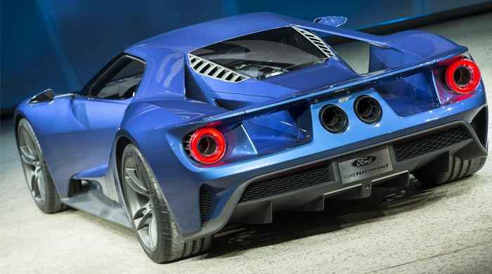 ford-gt-quarter_article1