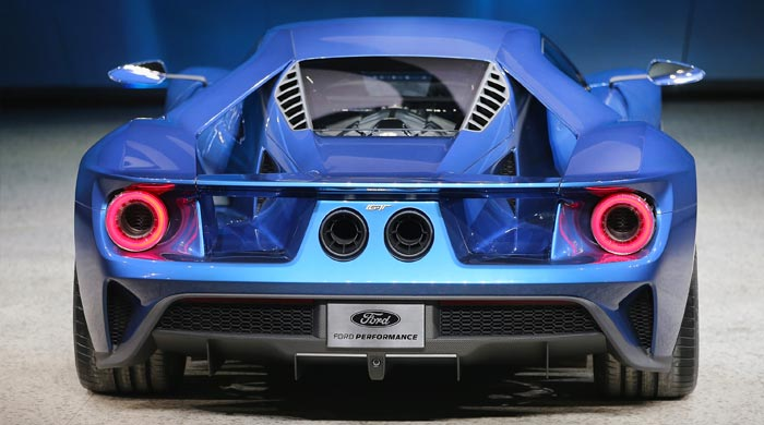 ford-gt-rear_article