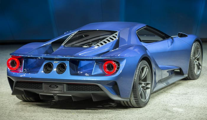 ford-gt-side_article