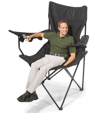 giant-folding-chair_article