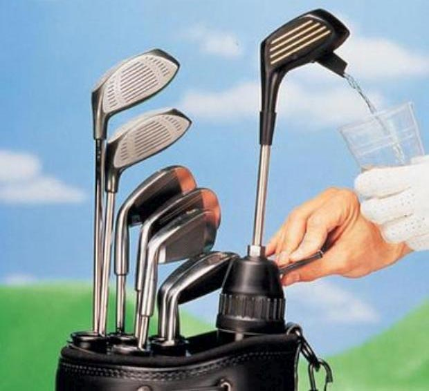 golf-club-drink-dispenser_article