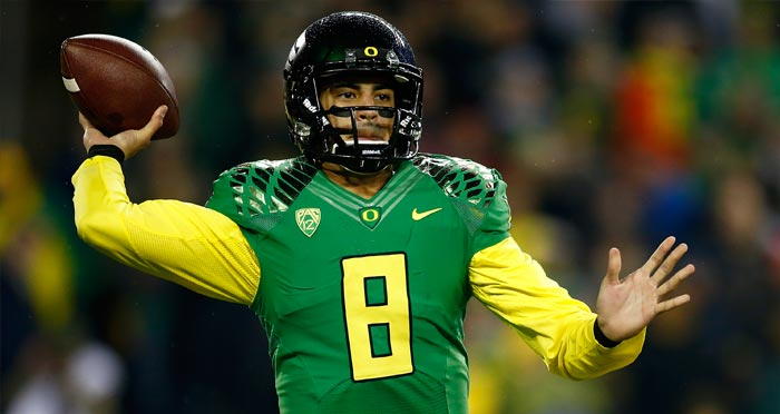 marcus-mariota-throw_article