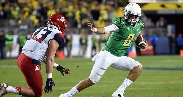 marcus-mariota_article