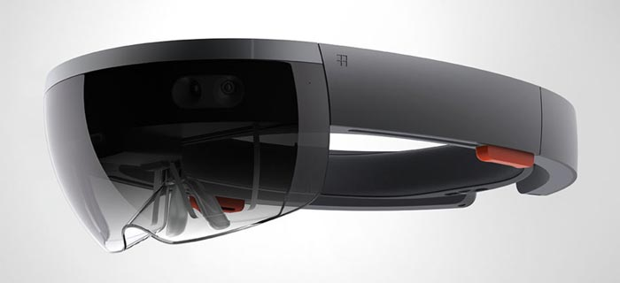 microsoft-hololens_article