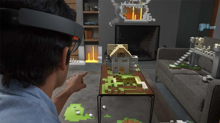 microsoft-hololens_article1