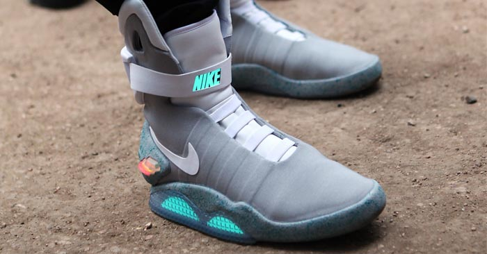 nike-air-mag_article