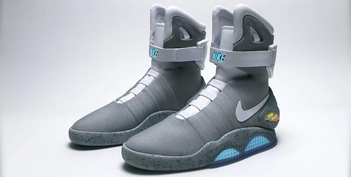 nike-air-mag_article1