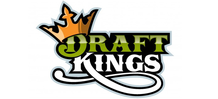 DraftKings Lets You Get In On Weekly PGA Tour Action