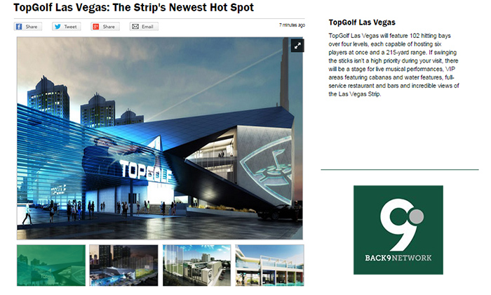 TopGolf-Gallery-Embed