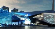 TopGolf Las Vegas: The Strip's Newest Hot Spot