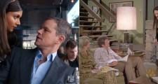 Top 10: Super Bowl XLIX Commercials