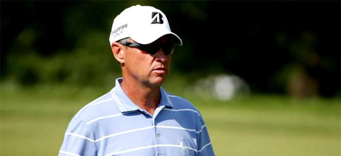The Clubhouse: Peter Jacobsen On 2016 Ryder Cup Captain Davis Love III