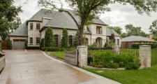 Photos: A Look Inside Jordan Spieth's $2.3 Million Home