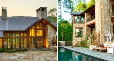 Photos: A Tour Of Gary Player's $6.6 Million Mansion For Sale