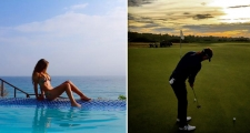 The Week's Best Social Photos