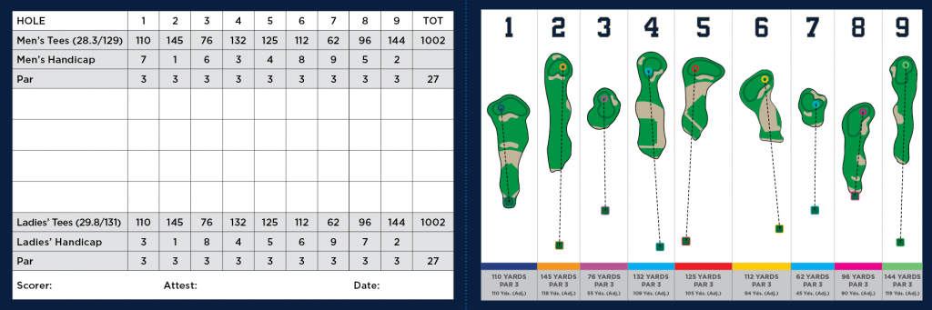 15-0389-Links-At-Petco-Scorecard-v2b