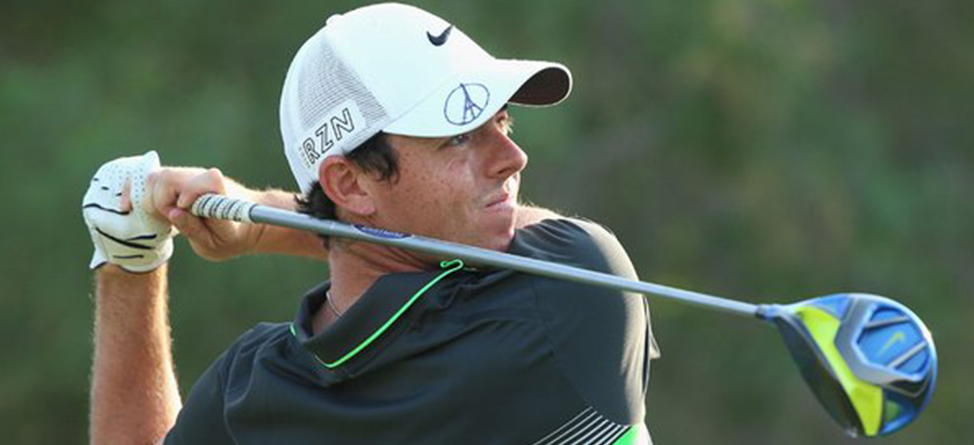 Rory McIlroy Stands To Get A Big Race To Dubai Pay Day, Not That He Wants It