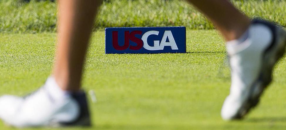 USGA Handicap System Bans Posting Solo Rounds