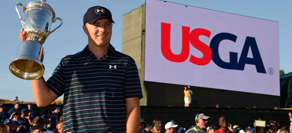 Top-10 PGA Tour Finishes Of 2015 – Page 2