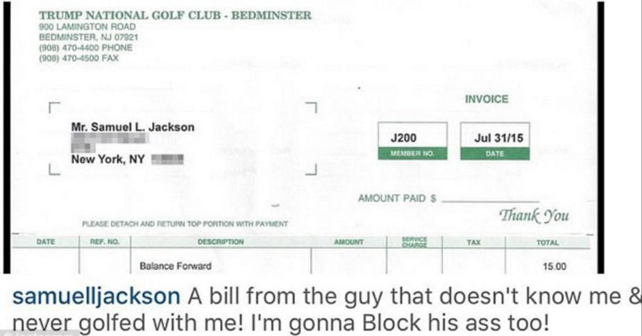 160106-samuel-jackson-bill
