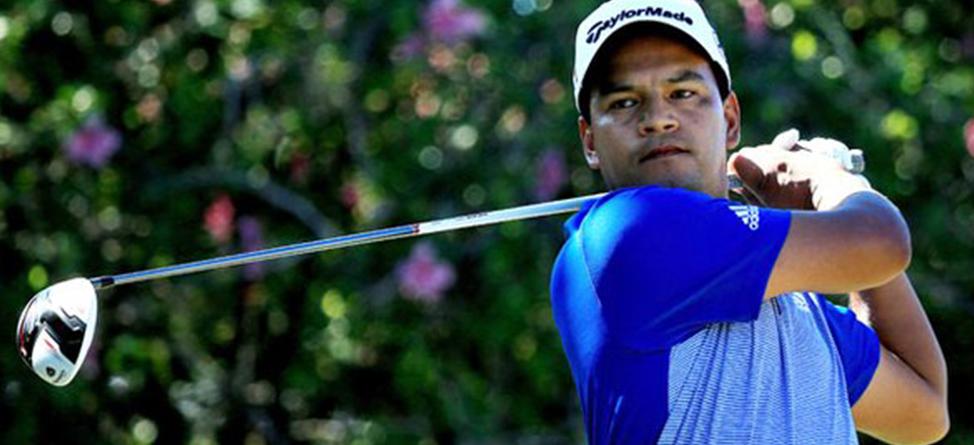 Fabian Gomez Beats Brandt Snedeker In Playoff To Win Sony Open In Hawaii