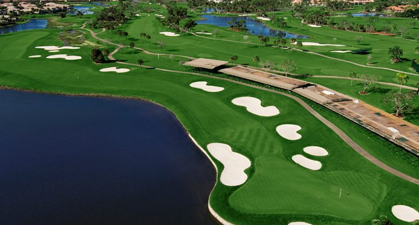 Photos: PGA National Resort & Spa