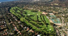 Photos: Riviera Country Club