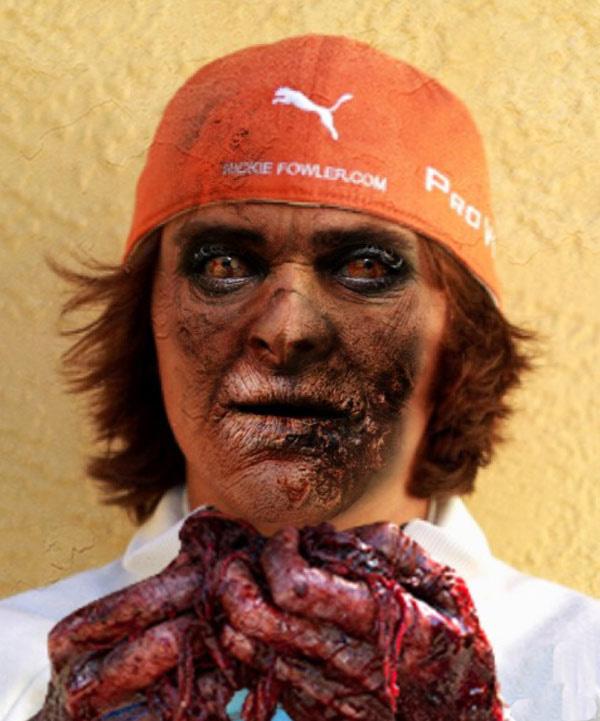 rickie_fowler_zombie3