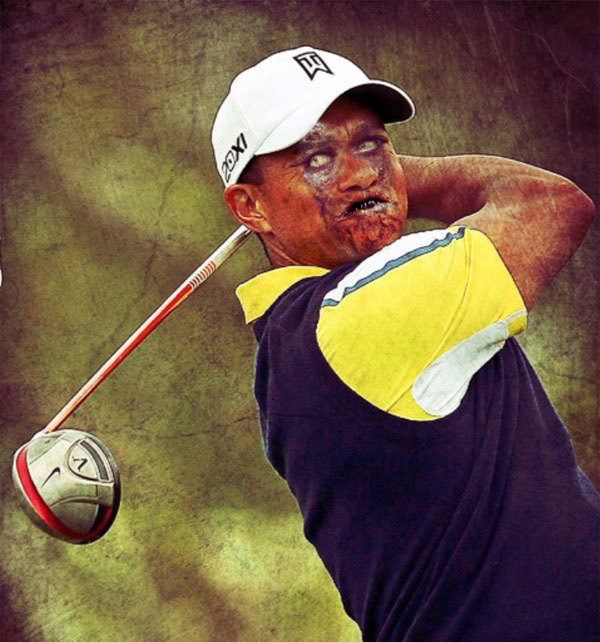 tiger_woods_zombie2