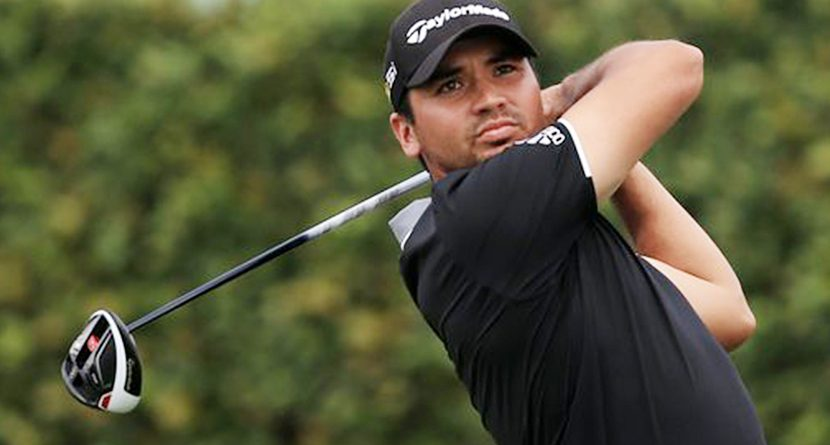 Tools Of The Trade: Jason Day's Winning Clubs At Bay Hill