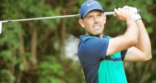 Tools Of The Trade: Charl Schwartzel's Winning Clubs At The Valspar