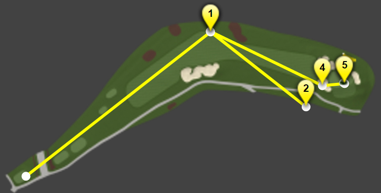 poulter_16_bayhill_shank