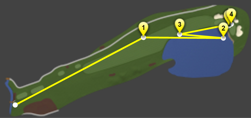 poulter_18_bay_hill_shank