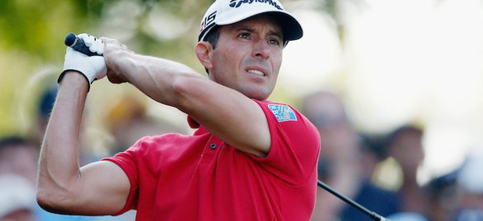 Rookie Calls For Major Champion To Retire
